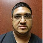 Dr. Allan Ganesh, M.D.