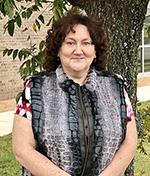 Elizabeth Reams
