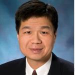 Larry W. Lin, M.D.